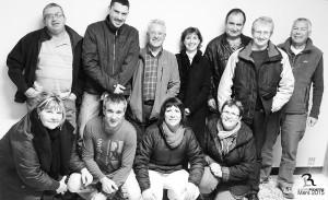 equipe2015web