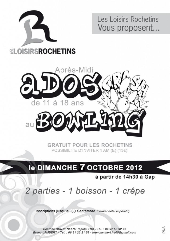 Après midi Ados dans Animations affiche-bowling2012web-723x1024