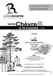 Soirée chèvre dans Animations affiche-chevre2012web-212x300