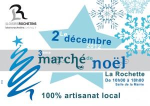 Marché de Noël 2012 dans Animations noel-lr-2012web-300x212