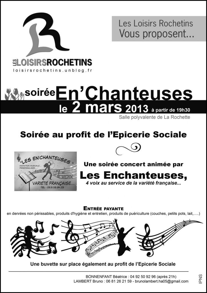 Concert au profit de l'Epicerie Sociale... dans Animations affiche-enchanteusesweb-copie