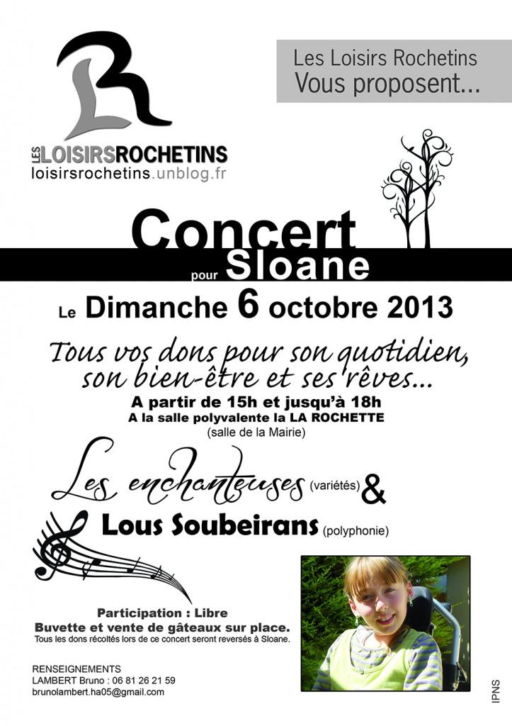 Concert pour Sloane... affiche-sloane2013-web