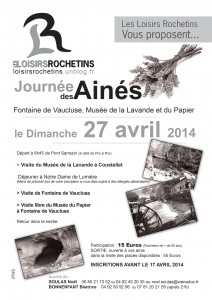 affiche-lr-aines2014-rvb